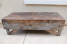 Coffee Table Into A Bench Amusing Coffee Table Bench Diy As Well Desk With Benches Under