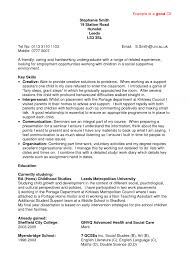 ideal resume length cv margin formatting small page margins cv resume template resume paper size how to change paper size in a resume margins resume margins