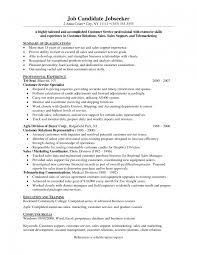 best photos of brief synopsis example executive summary how to examples of a summary for a resume professional examples of how to write professional summary in