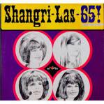 Shangri-Las-65!