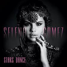 Selena Gomez - Stars Dance: International Deluxe Version