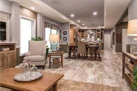 Titan <b>Factory Direct</b>: Manufactured, Modular & Mobile Homes for Sale