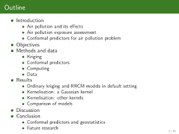 Dissertation On Environmental Economics