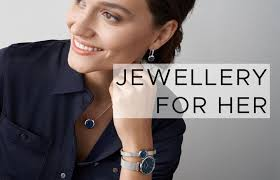 High Street Jewellers, Jewellery Shop | F.Hinds Jewellers