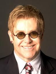 Elton John's Glasses - Elton-John-in-AA-40N1