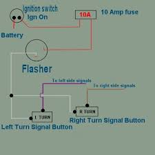 signal stat turn signal switch wiring diagram wirdig tractor wiring diagram turn signals image wiring diagram