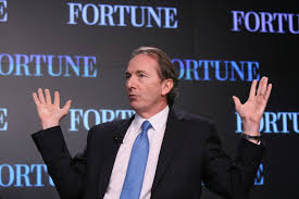 Image result for ceo morgan stanley