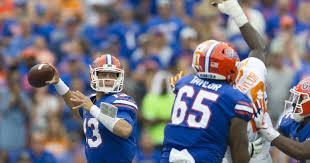 Tennessee vs Florida football: TV, radio broadcast, live stream