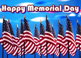 Image result for memory day clip art