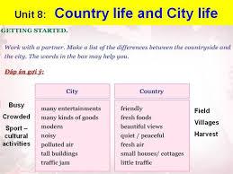country life vs city life essay  www gxart orgcity life and country life essay save water   essayessay on country life vs city life