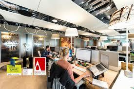 nice google office tel google office space design google campus dublin google office architecture technology design archdaily google tel aviv office