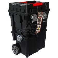 Ящики для <b>инструментов</b> на колесах купить с доставкой по всей ...