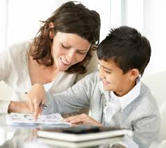 Homework Success Workshop for Parents on Wednesday  November