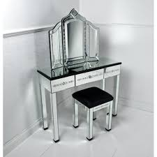 classic vanity dresser for your bedroom classic corner bedroom bedroom dresser designed with double sides charming makeup table mirror