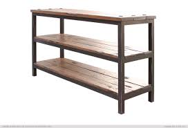 Aa Laun Coffee Table Waunakee Furniture Etc Online Furniture Catalog