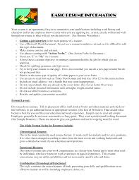 simple resume format pdf  fancy simple resume format pdf 99 in coloring pages online simple resume format pdf