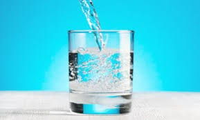 Image result for images of Carefree AZ Water softeners installed