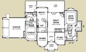 Fillmore House Plans   Smalltowndjs comHigh Quality Fillmore House Plans   Fillmore Design House Plans