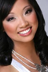 Judy Lee - judy