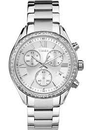Наручные <b>часы Timex</b> из нержавеющей стали. Оригиналы ...