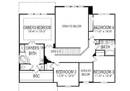 Pulte Homes Floor Plans  old pulte floor plans   Friv GamesPulte Homes Floor Plans