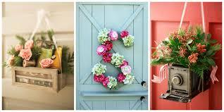 front door decoration ideas halloween