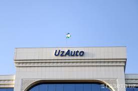 UzAuto планирует обновить четыре <b>модели авто</b> – Газета.uz