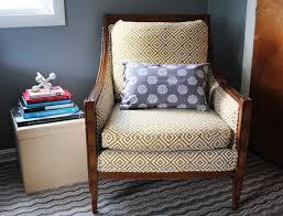 Navy Living Room Chair Living Room Furniture For Bad Backs Modroxcom