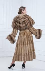 Pin by <b>Privalova</b> on <b>мода</b> | Меховые куртки, Мех, Меховые пальто