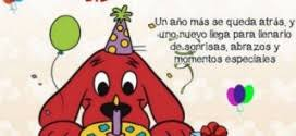 Birthday Wishes In Spanish For Mother In Law - Best Birthday ... via Relatably.com