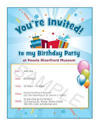 birthday party invitation wording com birthday party invitation wording as an extra ideas about how to make mesmerizing party invitation jyt20