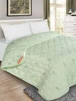 «<b>Одеяла</b> 1st Home <b>Одеяло</b> Сверхтеплое 172*205» — Текстиль ...