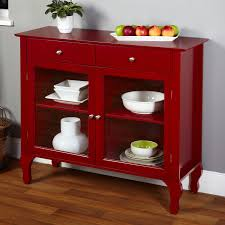 sideboards dining buffet cabinets room