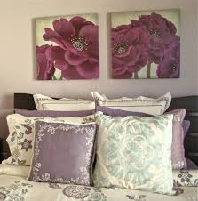 Silver Bedroom Accessories Gallery Decorating By Donna O Color Expert