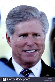 tom gallagher stock photos tom gallagher stock images alamy apr 03 2006 stuart fl usa tom gallagher florida s chief