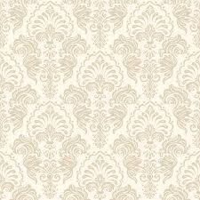 <b>Elegant Pattern</b> Vectors, Photos and PSD files | Free Download