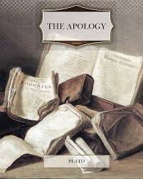 cheap write my essay socrates and the apology durdgereport cheap write my essay socrates and the apology