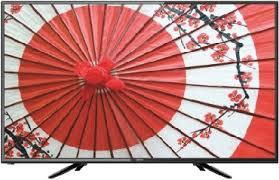 <b>Led телевизор AKAI LEA-32D102M</b>