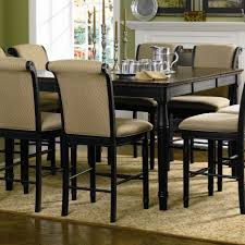 Dining Room Set Counter Height 1000 Images About Dining Set On Pinterest Dining Sets Counter