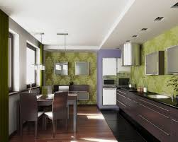 Contemporary Galley Kitchen Modern Small Galley Kitchen Design Fabulous Galley Kitchen