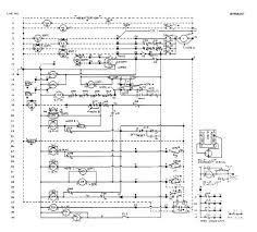 star delta control circuit wiring diagram images pump control box star delta control circuit wiring diagram images pump control box wiring diagram get image about wye start delta run motor wiring diagram on y