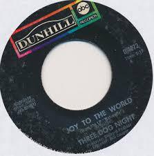 <b>Three Dog</b> Night - <b>Joy</b> To The World / I Can Hear You Calling (1971 ...