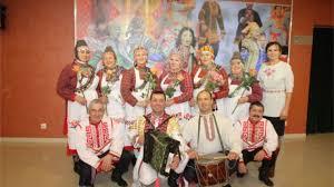Народный фольклорный <b>ансамбль &quot</b>;Çăлкуç&quot; стал ...