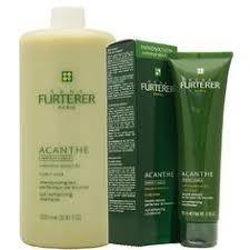 Clay Esthe Reshtive Shampoo Refill Bag Clay Esthe Reshtive Pack ...