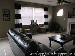 Painting My Living Room What Color Should I Paint My Living Room With Tan Furniture