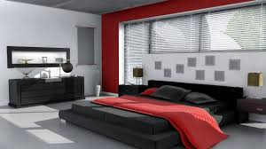 awesome red and black bedroom designs 98 in interior decor home with red and black bedroom bedroom awesome black white bedrooms black