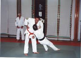 Image result for adrian dobson martial arts