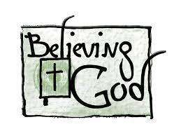 Image result for pictures of belief in god