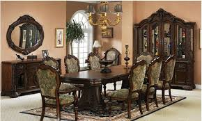 victorian dining room design victorian dining room with marble table dining rooms sets beautiful dining room furniture