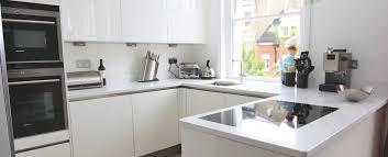 design compact kitchen ideas small layout: compact kitchen storage ideas small kitchen layout with peninsula